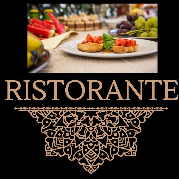 icona ristorante