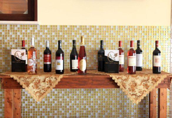 banco dei vini